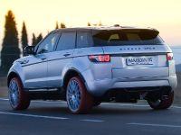 Marangoni Range Rover Evoque, 2 of 44