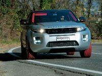 Marangoni Range Rover Evoque, 5 of 44