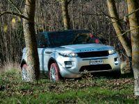 Marangoni Range Rover Evoque, 6 of 44