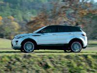 Marangoni Range Rover Evoque, 8 of 44