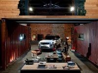 Marangoni Range Rover Evoque, 9 of 44