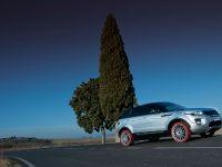 Marangoni Range Rover Evoque, 17 of 44