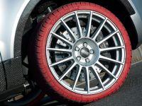 Marangoni Range Rover Evoque, 18 of 44