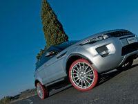 Marangoni Range Rover Evoque, 20 of 44