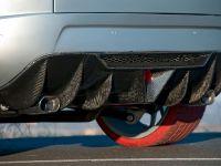 Marangoni Range Rover Evoque, 22 of 44