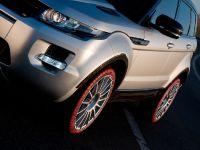 Marangoni Range Rover Evoque, 23 of 44