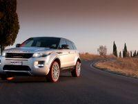 Marangoni Range Rover Evoque, 24 of 44