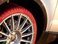 Marangoni Range Rover Evoque, 29 of 44