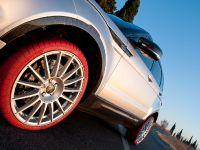 Marangoni Range Rover Evoque, 30 of 44