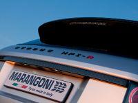 Marangoni Range Rover Evoque, 31 of 44