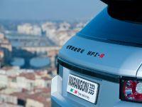 Marangoni Range Rover Evoque, 34 of 44