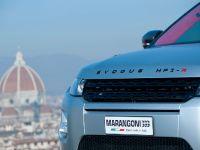Marangoni Range Rover Evoque, 35 of 44