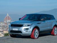 Marangoni Range Rover Evoque, 36 of 44