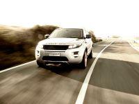 Marangoni Range Rover Evoque, 37 of 44