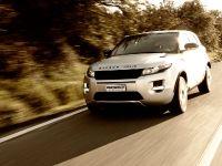 Marangoni Range Rover Evoque, 38 of 44