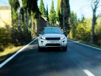 Marangoni Range Rover Evoque, 39 of 44