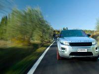 Marangoni Range Rover Evoque, 40 of 44