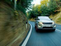 Marangoni Range Rover Evoque, 41 of 44