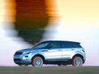 Marangoni Range Rover Evoque, 42 of 44