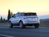 Marangoni Range Rover Evoque, 44 of 44