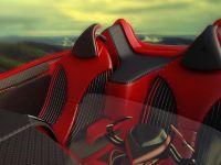 MarkDesign Ferrari Millenio , 6 of 12