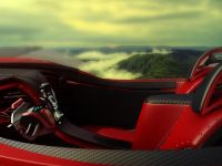 thumbnail image of MarkDesign Ferrari Millenio