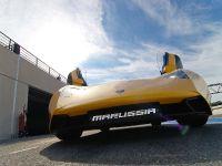Marussia B1 & B2, 5 of 57