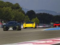 Marussia B1 & B2, 44 of 57