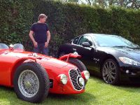 Maserati A6GCS, 1 of 3