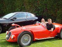 Maserati A6GCS, 3 of 3