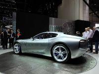 Maserati Alfieri Concept Geneva 2014, 9 of 10