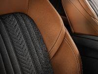 Maserati Ghilbi Ermenegildo Zegna Edition Concept, 10 of 12