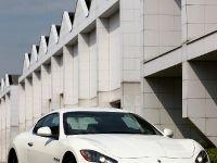 Maserati Gran Turismo S Automatic Sport Pack, 3 of 4