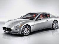 Maserati Gran Turismo , 1 of 3