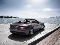 thumbnail image of Maserati GranCabrio
