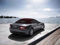 Maserati GranCabrio, 6 of 9