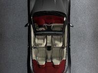 Maserati GranCabrio, 7 of 9