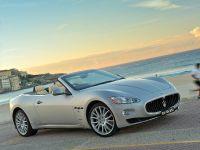 Maserati GranCabrio, 9 of 9