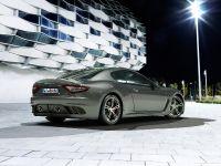 Maserati GranTurismo MC Stradale, 2 of 2