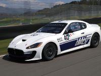 Maserati GranTurismo MC, 8 of 8