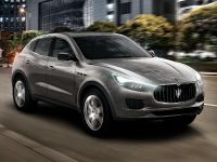 thumbnail image of Maserati Kubang Concept