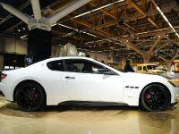 Maserati MC Sport Line, 11 of 11