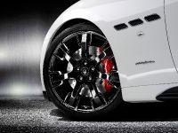 Maserati MC Sport Line, 4 of 11