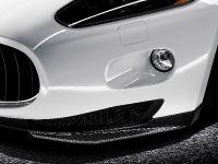 Maserati MC Sport Line, 3 of 11