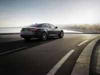 Maserati Quattroporte GTS , 5 of 7