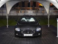 Maserati Quattroporte For Centurion Special Series, 2 of 8