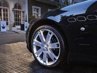 Maserati Quattroporte For Centurion Special Series, 3 of 8