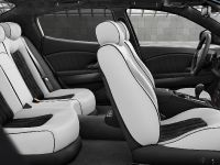 Maserati Quattroporte For Centurion Special Series, 8 of 8