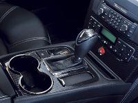 thumbnail image of Maserati Quattroporte Sport GT S with MC Sport Line