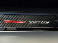 Maserati Quattroporte Sport GT S with MC Sport Line, 4 of 5